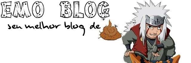 Emo Blog