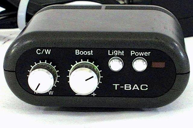 Ms Factory T-Bac boost controller EVO WRX STI 300ZX EP91