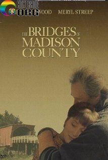 NhE1BBAFng-CC3A2y-CE1BAA7u-E1BB9E-QuE1BAADn-Madison-The-Bridges-of-Madison-County-1995