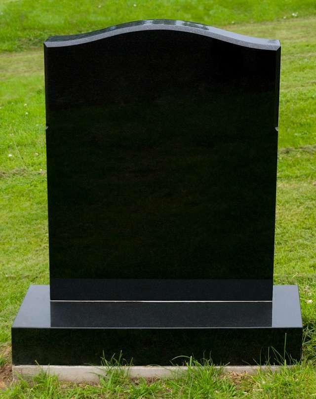 noticias muerte funeral