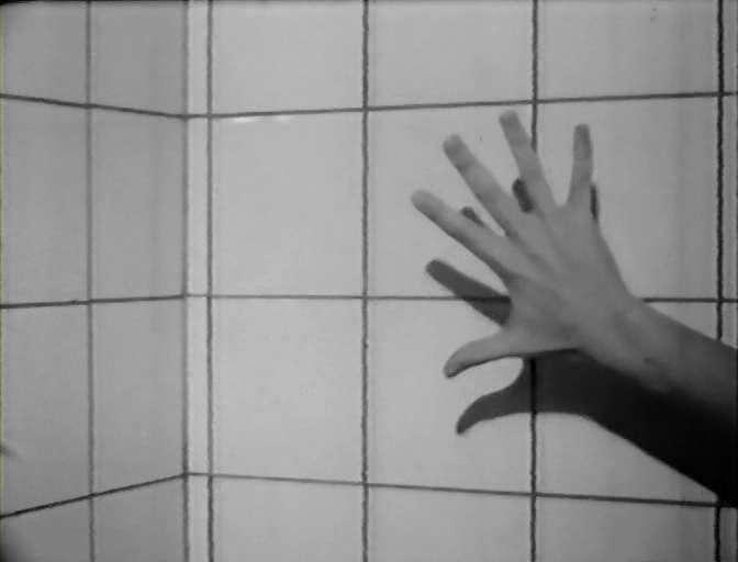 menthe0004 Lars von Trier   Menthe   la bienheureuse (1979)