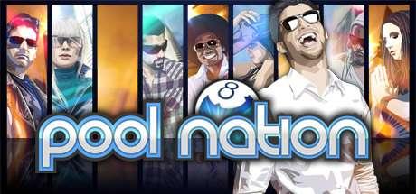 [PC] Pool Nation - SUB ITA