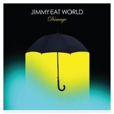 Jimmy Eat World SomDireto