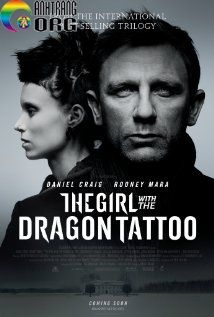CC3B4-GC3A1i-CC3B3-HC3ACnh-XC483m-RE1BB93ng-RM-The-Girl-with-the-Dragon-Tattoo-2011