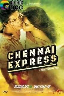 HC3A0nh-TrC3ACnh-TC3ACnh-YC3AAu-Chennai-Express-2013