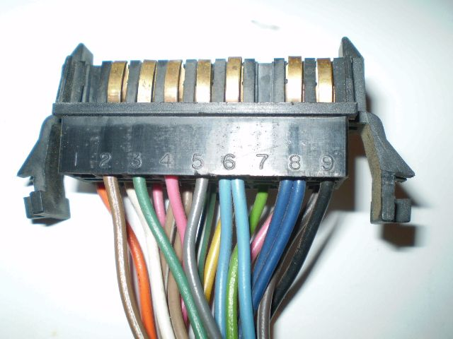 Esk on Monte Carlo Wiring Diagram