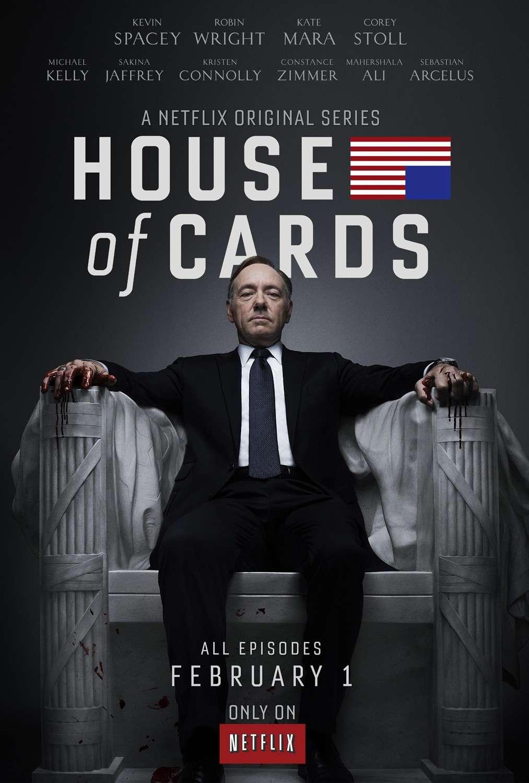 http://img163.imageshack.us/img163/5548/houseofcardsfinalposter.jpg