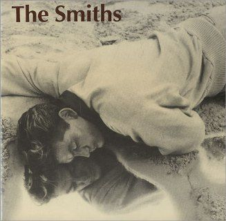 The Smiths This Charming Man