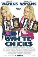 Những cô nàng da trắng