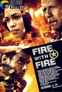 KhC3B4ng-NhC3A2n-NhC6B0E1BBA3ng-Fire-with-Fire-2012