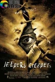 KE1BABB-SC483n-LC3B9ng-SE1BBA3-HC3A3i-Jeepers-Creepers-2001