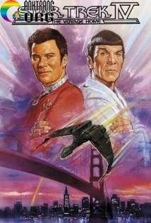 Du-HC3A0nh-GiE1BBAFa-CC3A1c-VC3AC-Sao-4-HC3A0nh-TrC3ACnh-VE1BB81-QuC3AA-HC6B0C6A1ng-Star-Trek-IV-The-Voyage-Home-1986