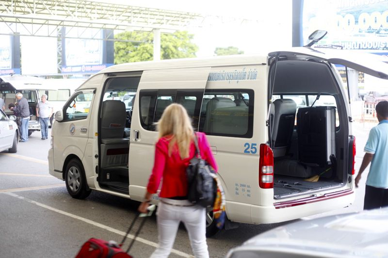 minibusr.jpg