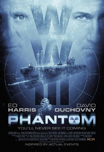 Phantom (2013) DVD5 Custom - ITA